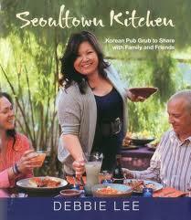 seoultown book