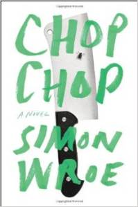 Chop Chop